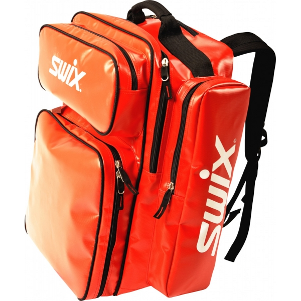 Swix Batoh Tech Pack 70 L   Batohy   SWIXstore