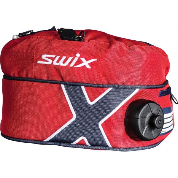 Swix Pás na nápoj   Bidóny na vodu   SWIXstore
