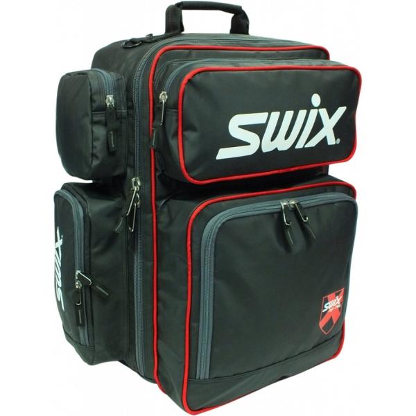 Swix Batoh Tech Pack 70 L | Batohy | SWIXstore