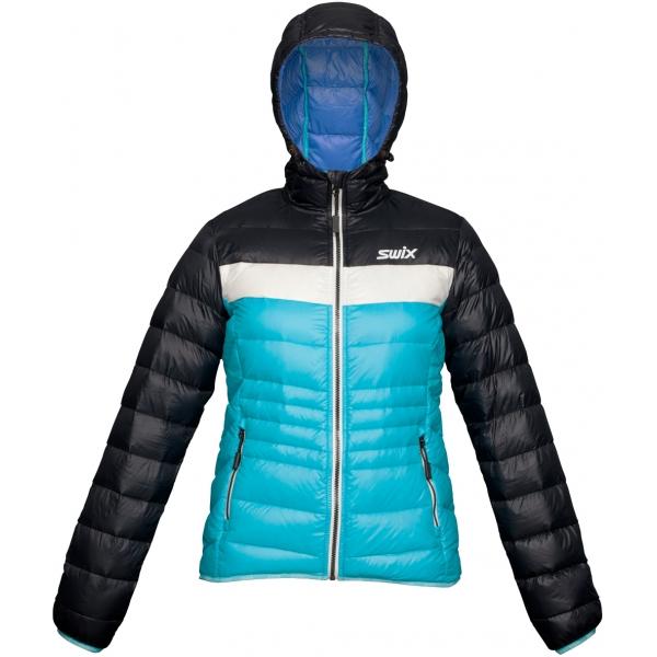 Swix Bunda Romsdal 2 na bežky a zimné športy