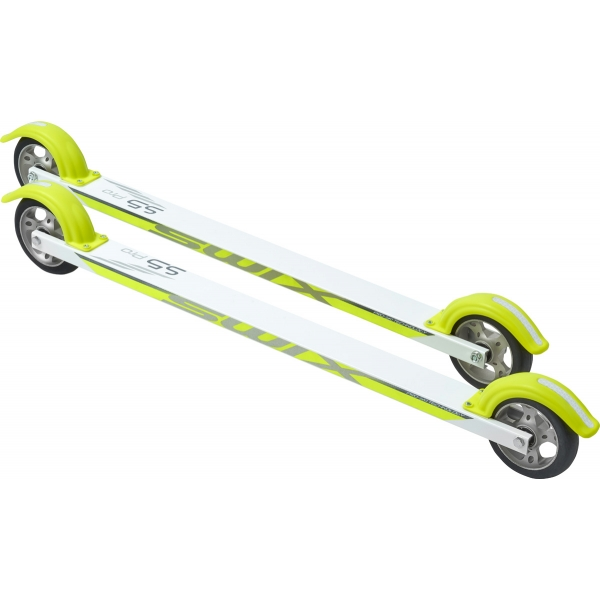 Swix Skate S5 PRO | Kolieskové lyže skate | SWIXstore