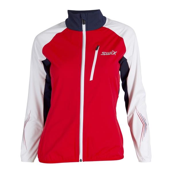 Swix Bunda Dynamic na bežky a zimné športy