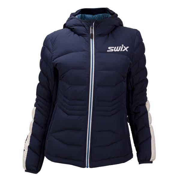 Swix Bunda Dynamic down na bežky a zimné športy