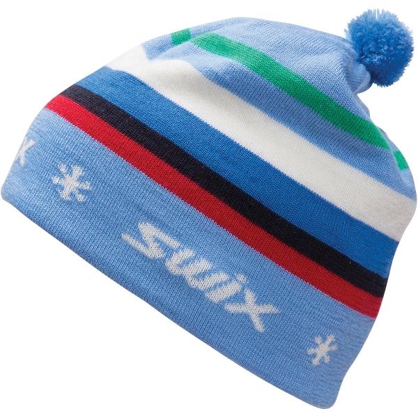 Swix Čiapka Gunde | Čiapky a čelenky | SWIXstore