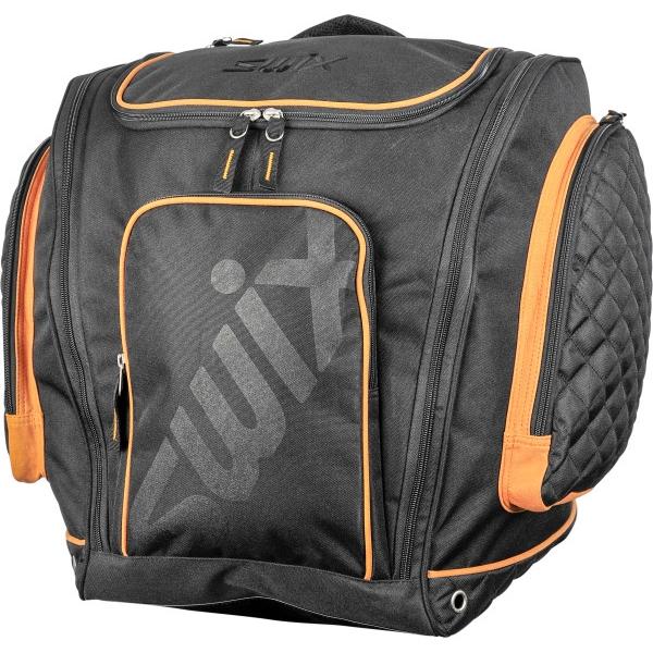 Swix Batoh Cam Tri Pack | Batohy | SWIXstore