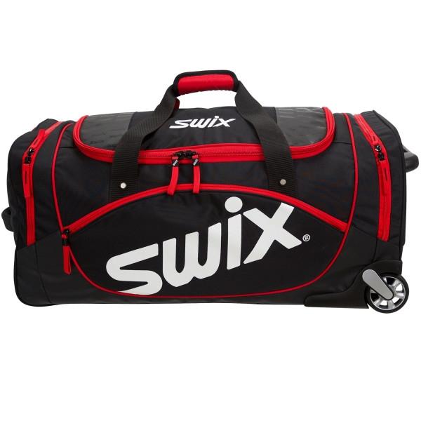 Swix taška cargo s kolieskami | Cestovné tašky | SWIXstore