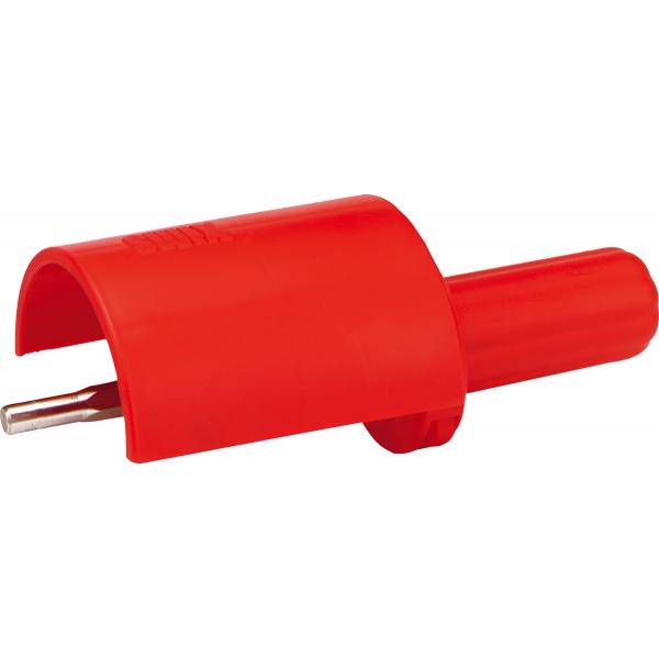 Swix Rukoväť s vodiacou tyčkou | Rotačné kefy | SWIXstore