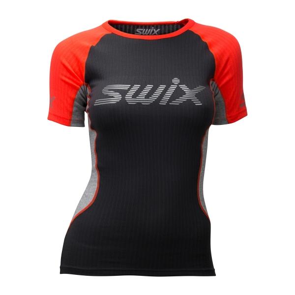 Swix Tričko kr. rukáv Radiant RaceX   Termo prádlo a tričká   SWIXstore