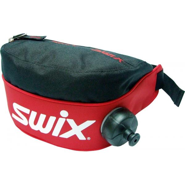 Swix Pás na nápoj 1l   Bidóny na vodu   SWIXstore