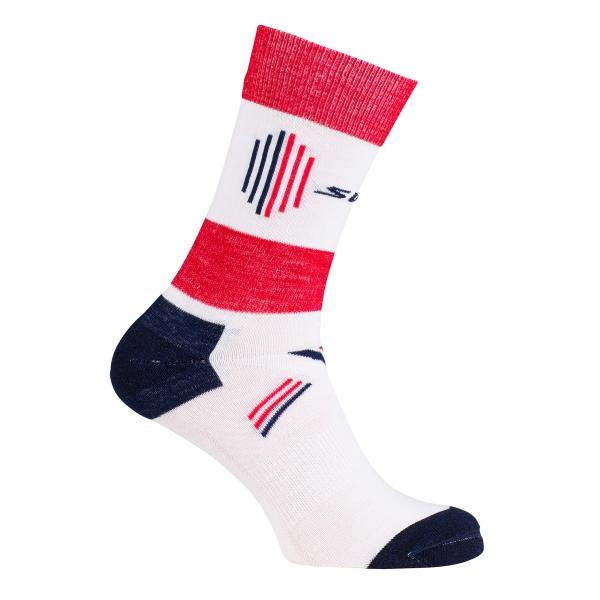 Swix Ponožky Cross Country light | Ponožky | SWIXstore