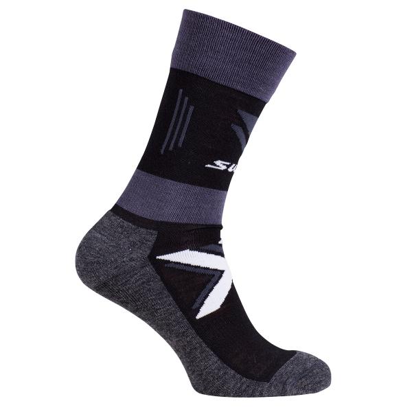 Swix Ponožky Cross Country Warm | Ponožky | SWIXstore