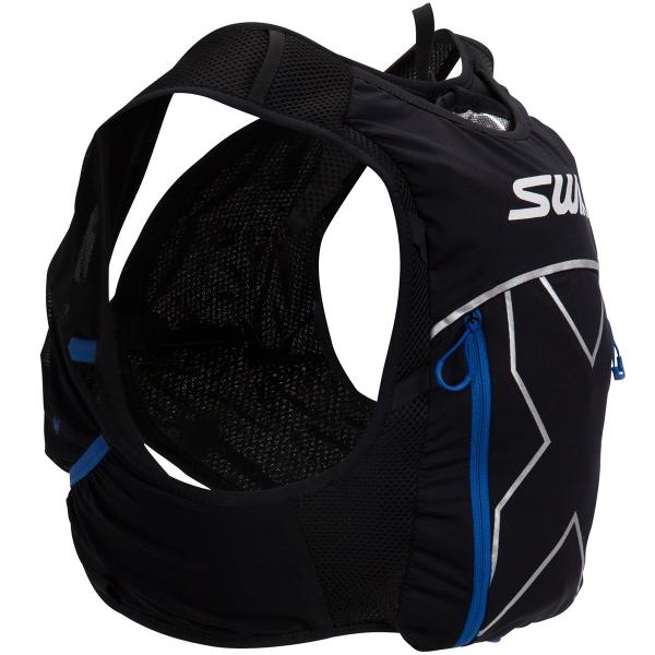Swix Batoh Focus | Batohy, bidóny, tašky, vaky na lyže | SWIXstore