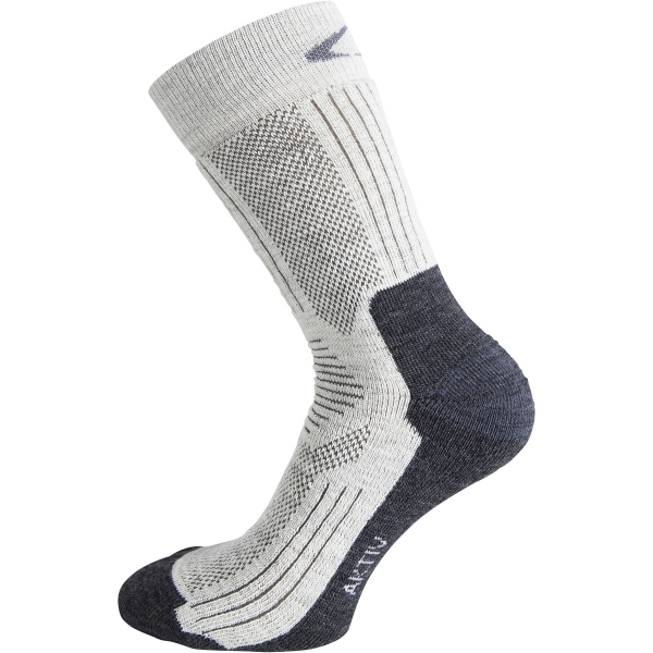 Ulvang Ponožky Aktiv | Ponožky | SWIXstore