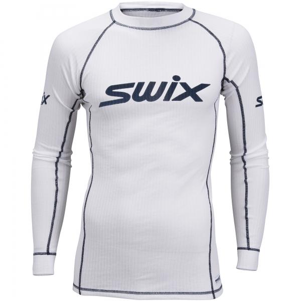 Swix Tričko dl.rukáv RaceX | Termo prádlo a tričká | SWIXstore