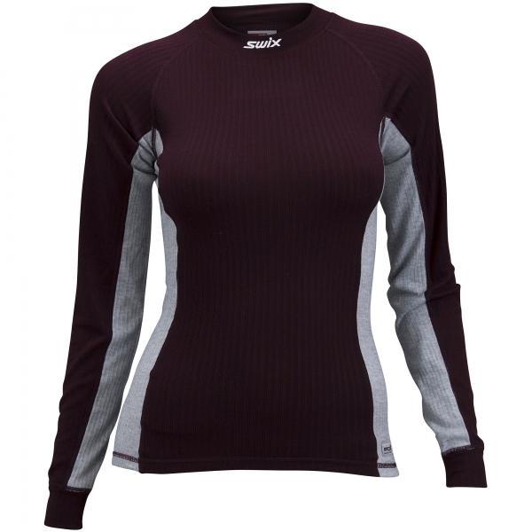 Swix Tričko dl.rukáv RaceX   Termo prádlo a tričká   SWIXstore