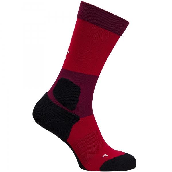 Swix Ponožky EndureXC light | Ponožky | SWIXstore