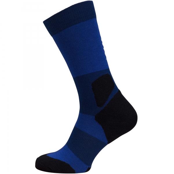 Swix Ponožky EndureXC warm   Ponožky   SWIXstore