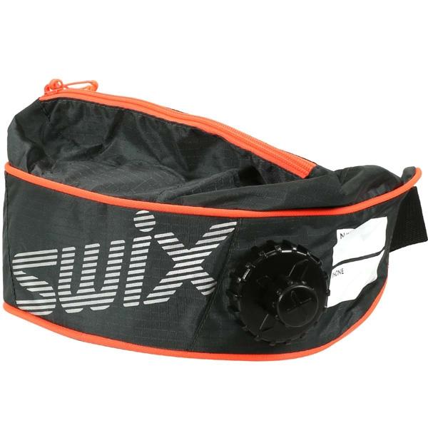 Swix pás na nápoj Radiant | Bidóny na vodu | SWIXstore